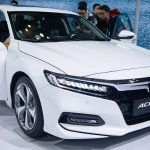 honda accord 202030 1
