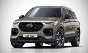 danh-gia-chi-tiet-xe-ford-everest-2021-2022