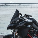 xe moto ducati multistrada 950 do2