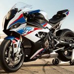 23 bmw s1000rr do ca map
