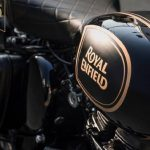 3 royal enfield classic 500